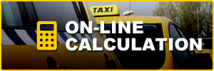 On-line calculation